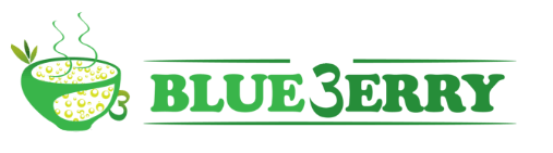blue-berry-top-logo