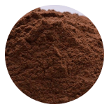 Spray Dried Black Tea Extract
