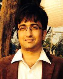 Gaurav Daga