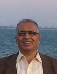 Suraj Kumar Daga