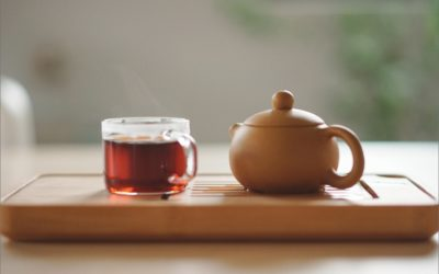 Tea Culture in India – Must know a thing